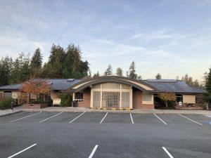 Commercial Medical Dental Building - Sold by Julie Wurden Jablonski