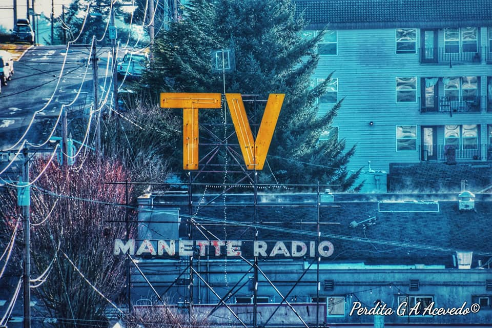 Perdita-Gudrun-Andrea-Acevedo-Manette-tv-radio.jpg