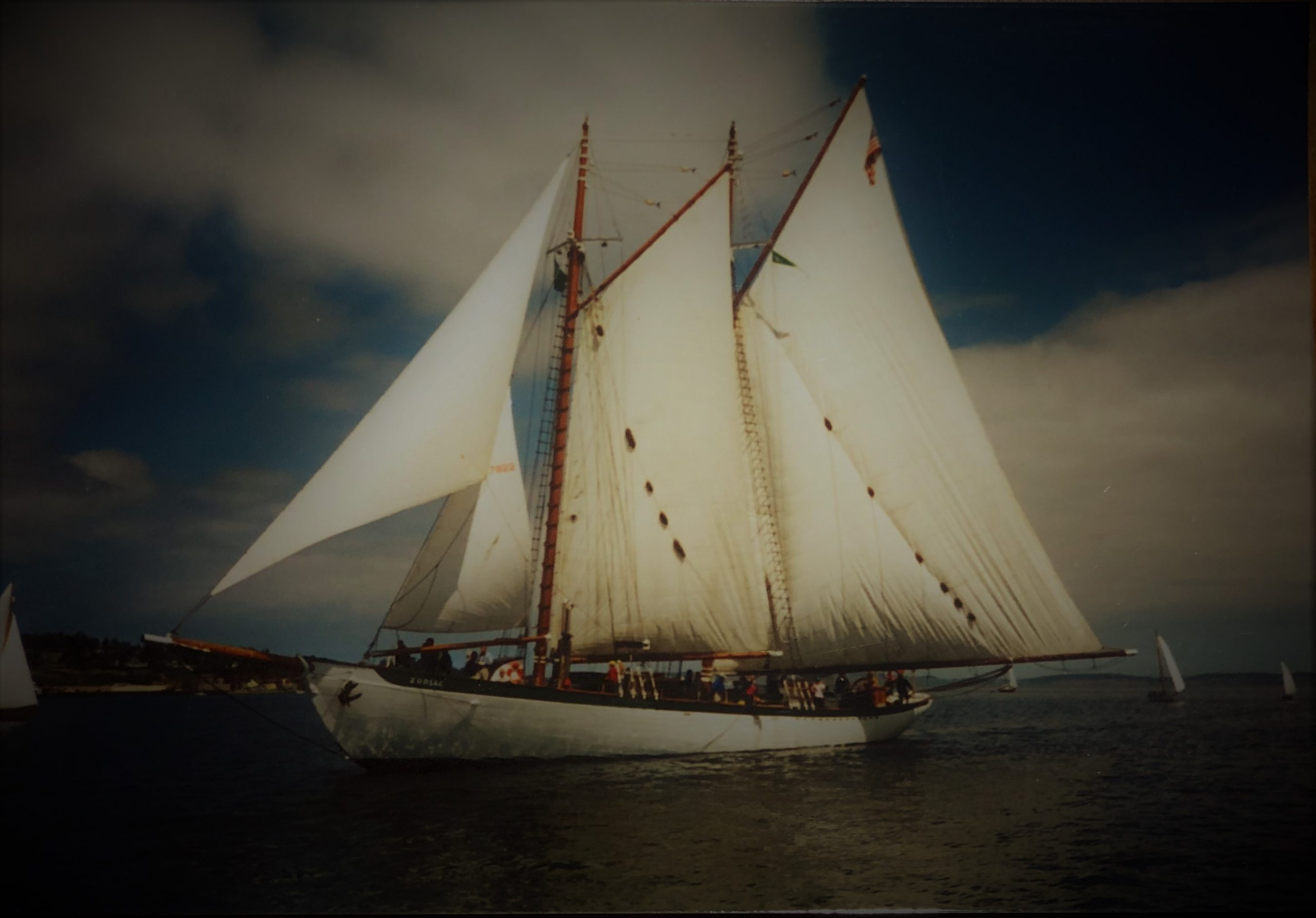 historic-sailing-vessel-2-1-scaled.jpg