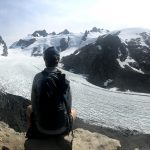 IMG_6956 glacier back 1